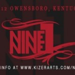 Kizer Arts, Layzie Bone – More Than Art – An Experience with Nine 1 Nine Event