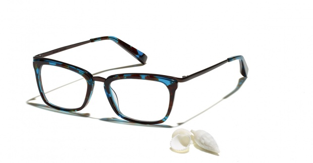 Warby Parker - Spring 2015