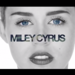 Miley Cyrus & Mumford & Sons – Little Wrecking Ball x Isosine