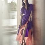 Victorine Spring Summer 2012 – Stunning Dresses