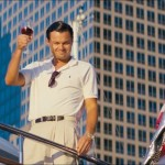 The Best Movie Trailer of the Year – The Wolf of Wallstreet
