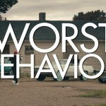 Drake – Worst Behavior Official Video