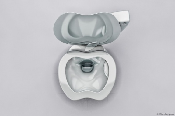 iPoo Toilet (2)