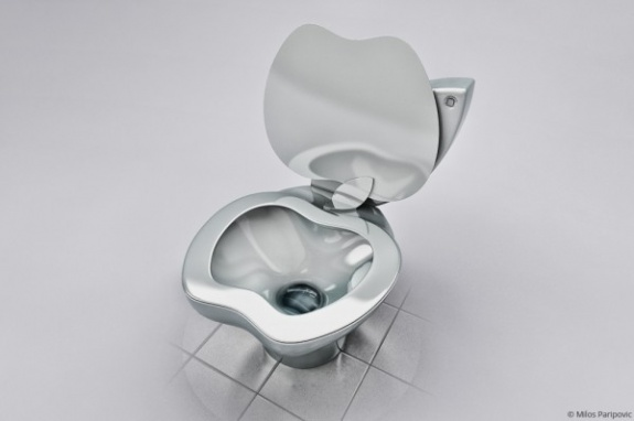 iPoo Toilet (4)