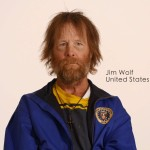 Incredible Homeless Veteran Timelapse Transformation [Video]