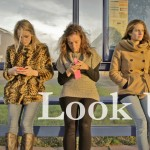 Look Up – Spoken Word for the Online Generation x Gary Turk