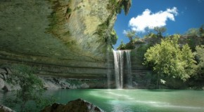 10 Gorgeous Nature Photos