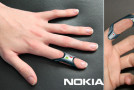 Nokia FIT – Hands-free Cell Phone