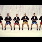 Show Your Joe and Jingle Bells – KMart's Latest Viral Video